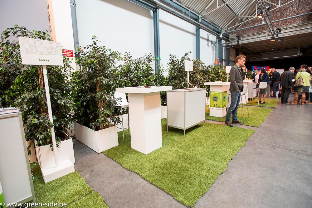 green week with greenside greenside blog. Black Bedroom Furniture Sets. Home Design Ideas